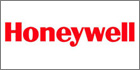 Honeywell Awards Six Integrated Security Systems Dealers With The HIS Dealer Service Certification