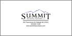 Honeywell Adds Summit Security Systems To Its First Alert Professional Dealer Program