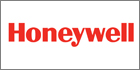 Honeywell Appoints Keith Baird As Senior Sales Director
