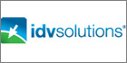 IDV Solutions To Sponsor And Participate In TechSec Solutions 2013 To Be Held In Florida