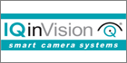 IQinVision expands mini-dome line