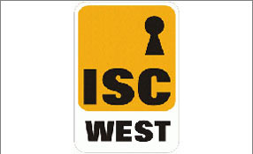 "ISC West 2013 Exhibitors And Attendees Shout ""Fantastic!"""