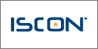 ISCON Imaging's screening solutions win Platinum and Gold-level Government Security awards