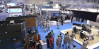 ISNR Abu Dhabi 2016 To Feature Emergency Response And Disaster Prevention Exhibition