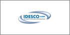 Idesco To Exhibit Access Control & ID Badging Solutions At The Cooperator Expo New York 2016