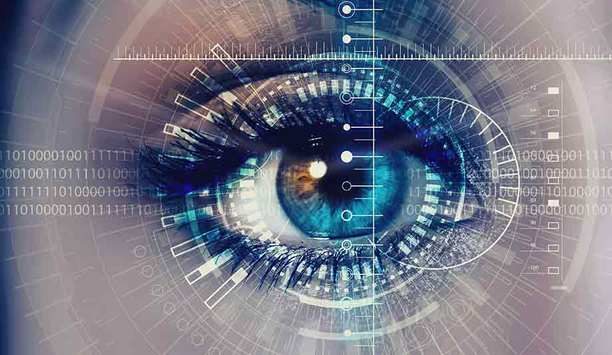 Fusion And Multi-Modal Biometrics Strengthen Physical Security Systems To Fight Against Terror And Crime