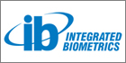 Integrated Biometrics To Showcase Enrollment And Verification Products At Connect:ID 2016
