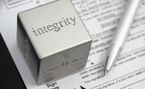 Integrity Matters For Business Success, Not Gender, Says Chicago-based Integrator