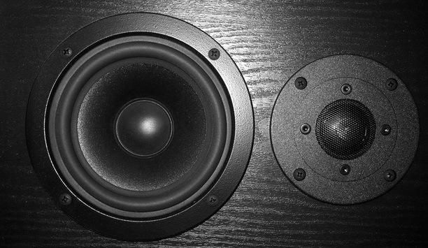 Smart Network Audio Systems To Revolutionize Speaker Market