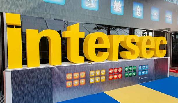First edition of Intersec Saudi Arabia 2017 to lead upward trend of fire safety and security markets