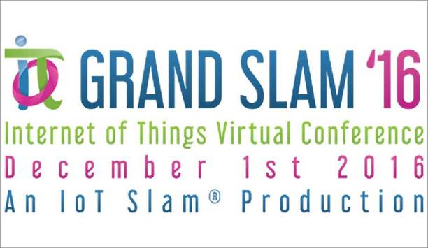 oneM2M Participates In IoT Grand Slam To Discuss Setting The Standard For Interoperability