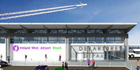 Ireland West Airport Knock Airport invests in SALTO access control solution