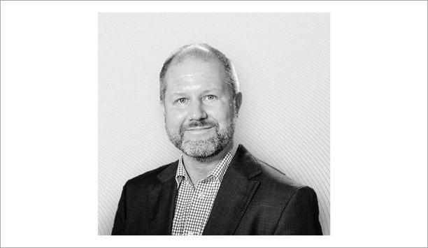 Zwipe appoints Jörgen Lantto to Board of Directors