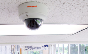 Technology Contributes To Holistic Security Approach At K-12 Schools