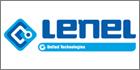 Lenel Announces Enhancements To Lenel Certification Program