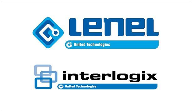 Lenel And Interlogix To Showcase Access Control Solutions With Mobile Credentials At ISC West 2017
