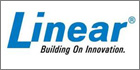 Linear Announces Sixth Dealer-Focused Interactive Webinar