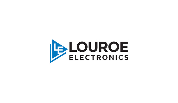 Louroe Electronics To Introduce Verifact A USB Microphone And AOP530 Speaker Microphone At ISC West 2017