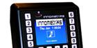 Innometriks Installs Lumidigm V-Series Fingerprint Readers As Part Of TWIC Program