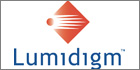 Lumidigm To Showcase Expanded Authentication Solutions At BCC 2012