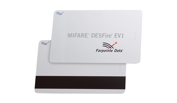 Farpointe Data Alerts Its Partners To Encrypt Wireless Access Control Systems