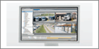 March Networks Provides Enterprise Class Video Management To Security And IT Professionals