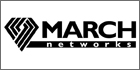 March Networks Introduces Additions To Its Financial Solutions To Help Banks And Credit Unions Improve Security