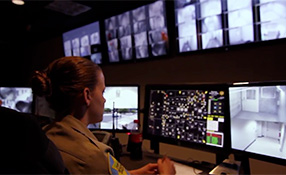 The Role Of Storage In Video Surveillance Applications