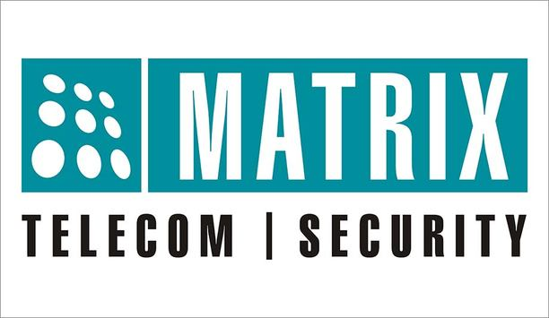 Matrix showcases IP video surveillance and access control solutions at ISC West 2017