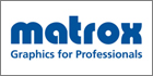 Matrox Demonstrates Mura IPX Series Cards At InfoComm 2015