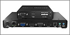 Matrox Graphics To Showcase Its Latest Maevex 5100 Series Video Over IP Solution At NAB Show 2013