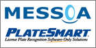 Messoa, PlateSmart enter into integration partnership for effective license plate recognition solution