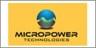 MicroPower Technologies Inc., Exhibits Its Helios Surveillance Solution At ASIS 2013