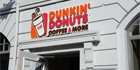 Milestone Husky M30 NVR Optimizes Security At Dunkin' Donuts Restaurants In Iceland