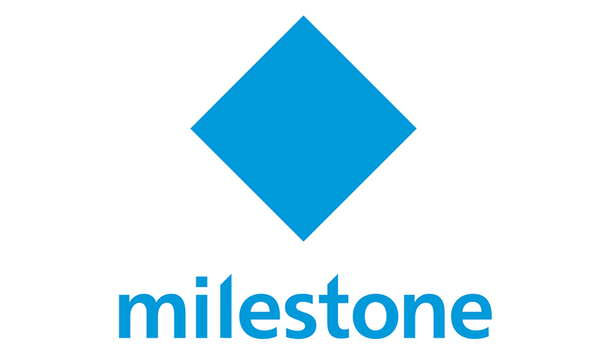 Milestone releases XProtect Essential+ as free VMS product