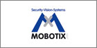 MOBOTIX AG Video Security Systems Secure Disposables UK Group's New Site
