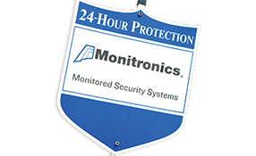 Monitronics Security - Benefits And Opportunities Of Professional Monitoring Services