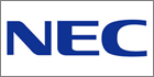 NEC's Face Recognition Technology Ranks First In Face Recognition Vendor Test 2014 Performed By NIST