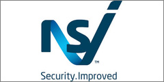 National Security Inspectorate Launches New Certification Scheme For Powered Gates At IFSEC 2016
