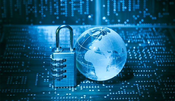 Cybersecurity And Risk Management To Gain Traction In Security Market During 2016
