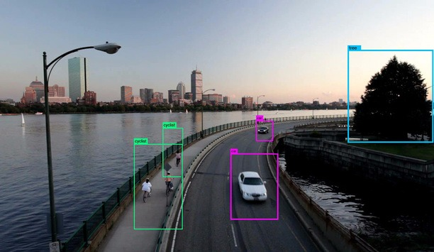 Intelligent Surveillance: AI For Police Body-worn Cameras