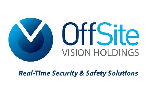 OffSite Vision Holdings Launches Unified Entry Process At Texas Night, ASIS 2016