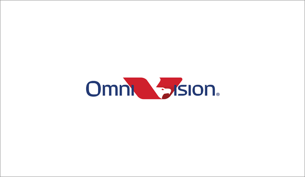 OmniVision Teams Up With Texas Instruments To Create Reference Design For Battery-Operated Smart Home Security Cameras