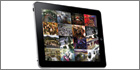 OnSSI To Showcase Its Latest Mobile And Web Clients At ASIS 2013