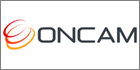 Oncam Expands Americas Headquarters In Billerica, Massachusetts