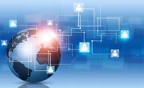 Open Standards And The Digital Technology Revolution
