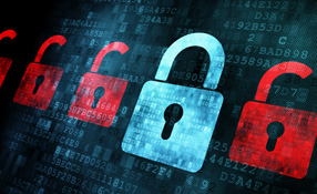 Fault Tolerant Access Control For Business Continuity
