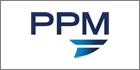 PPM 2000 To Launch Spring Promotion At ISC West For Integration Projects