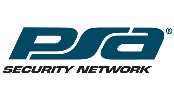 PSA Security Network To Enter Pro Audio-visual And Communications Market