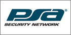 PSA Security Network Announces Sponsorship Of Connected Security Expo @ ISC West 2016